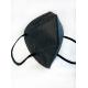 Защитна маска за лице KN95 FFP2 N95