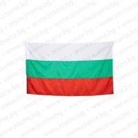 Знаме на България 70/120 см.
