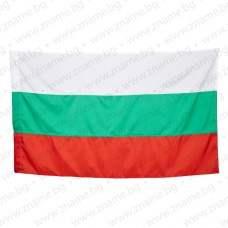 Знаме на България 129/215 см.