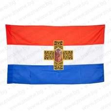 Самарско знаме 70/120