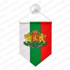 Как поръчате през интернет знаме от магазин за знамена?